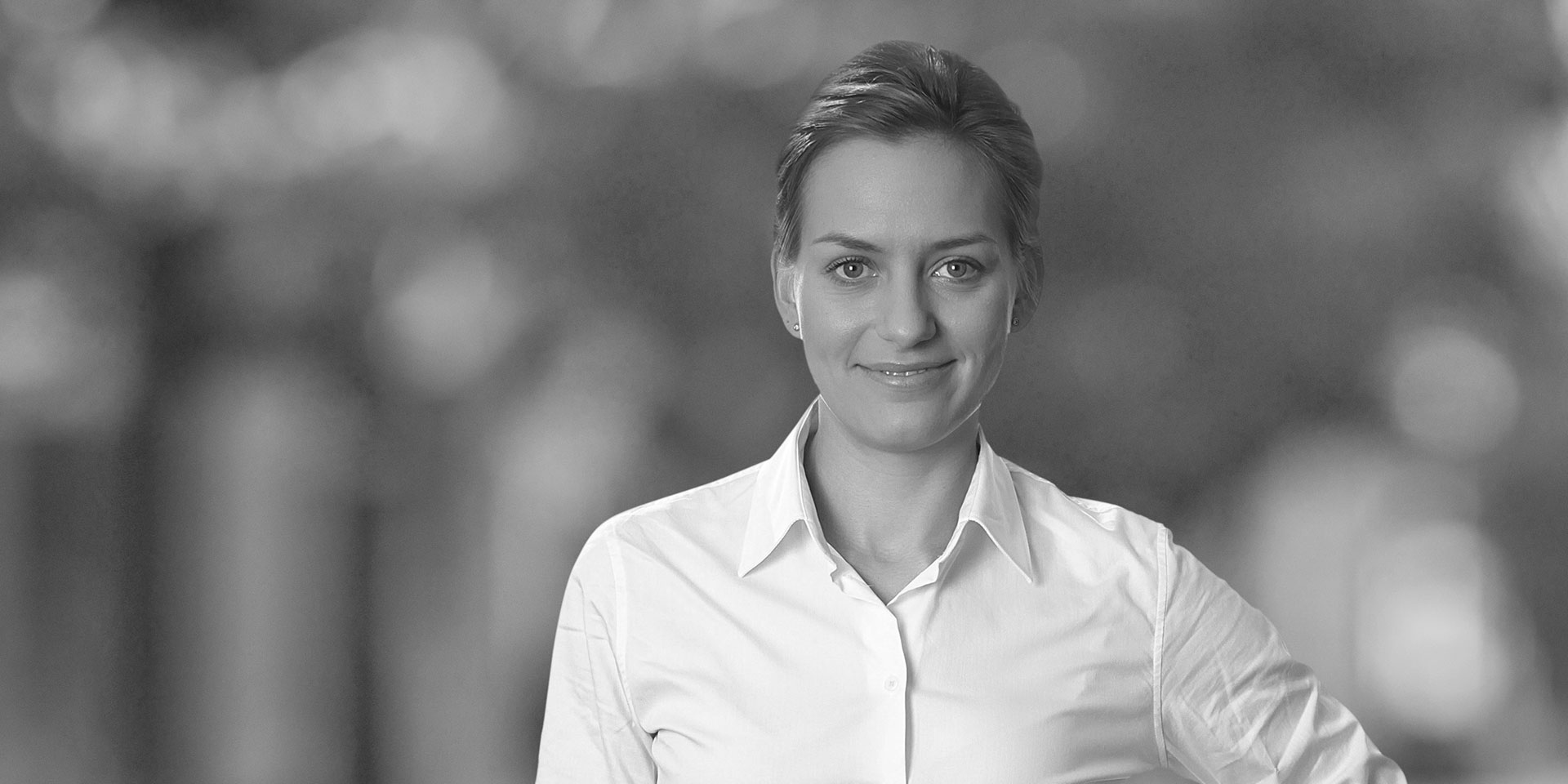 Katharina Thumeyer