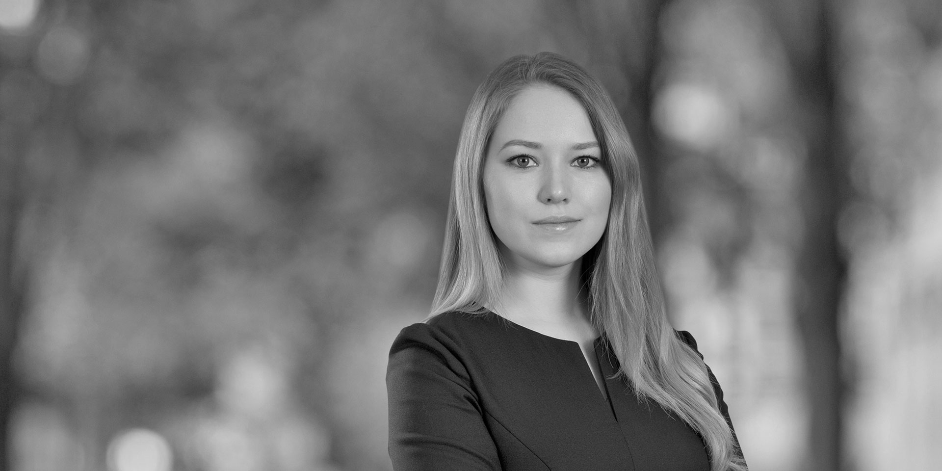 Yulia Petelina