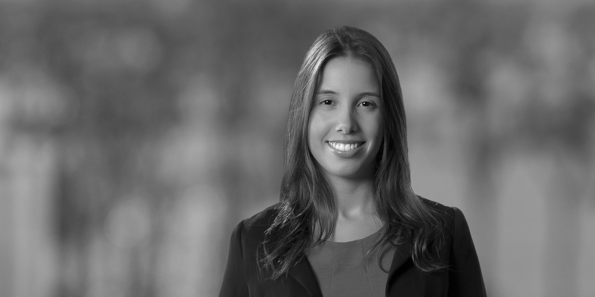 Laura Gonz 225 Lez White Amp Case Llp International Law Firm Global Law Practice