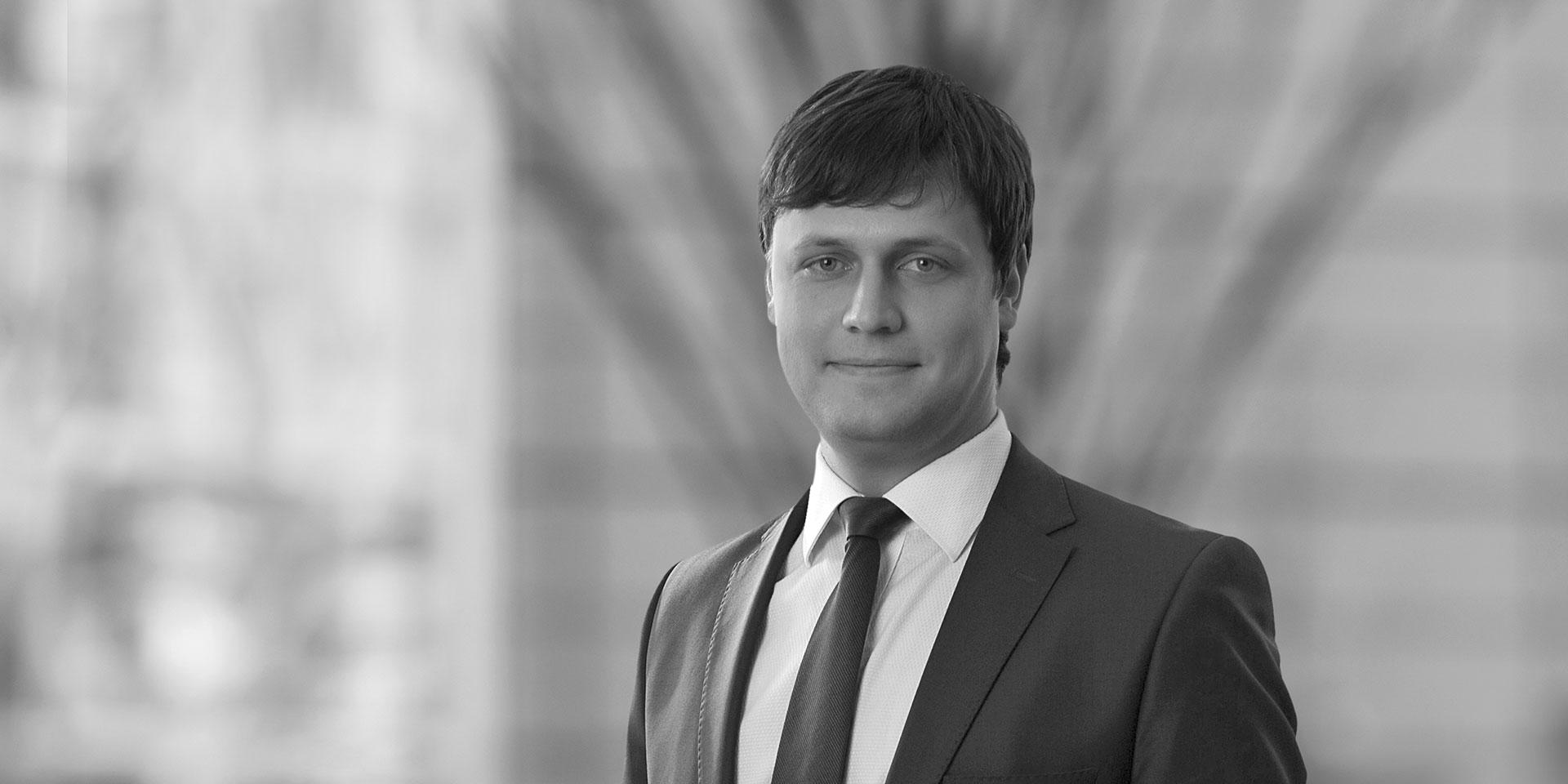 Oleg Volodin
