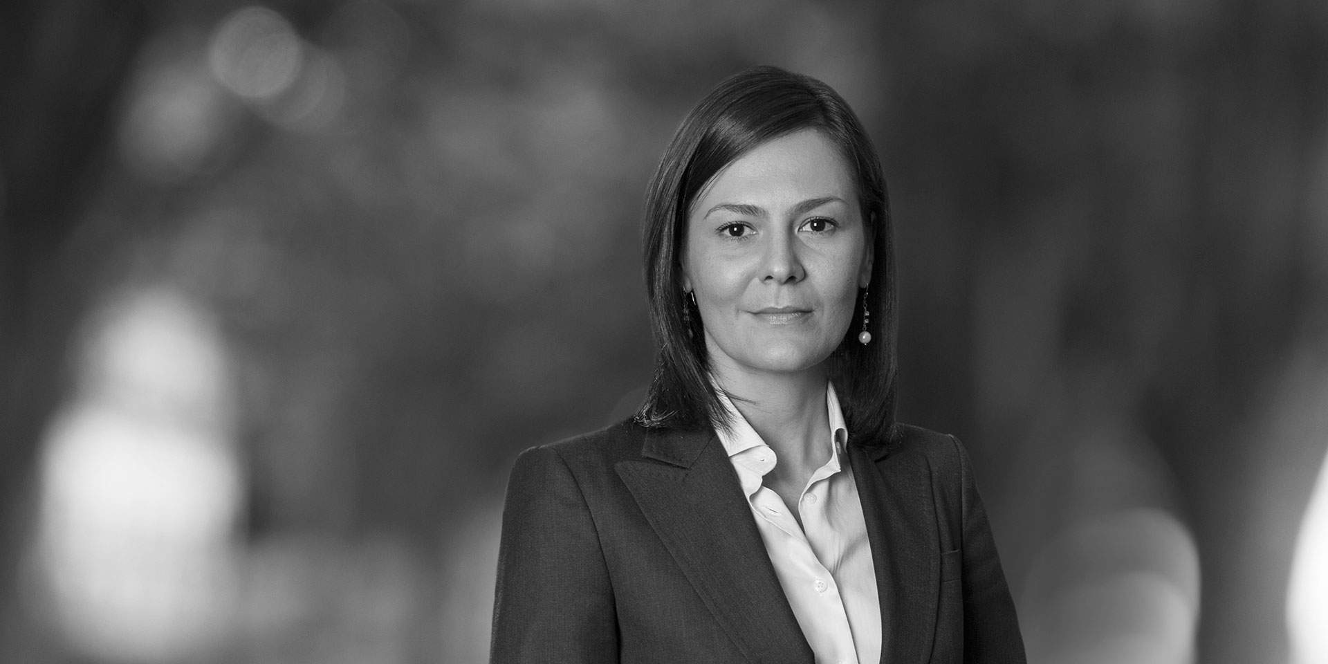 Michelle Grando