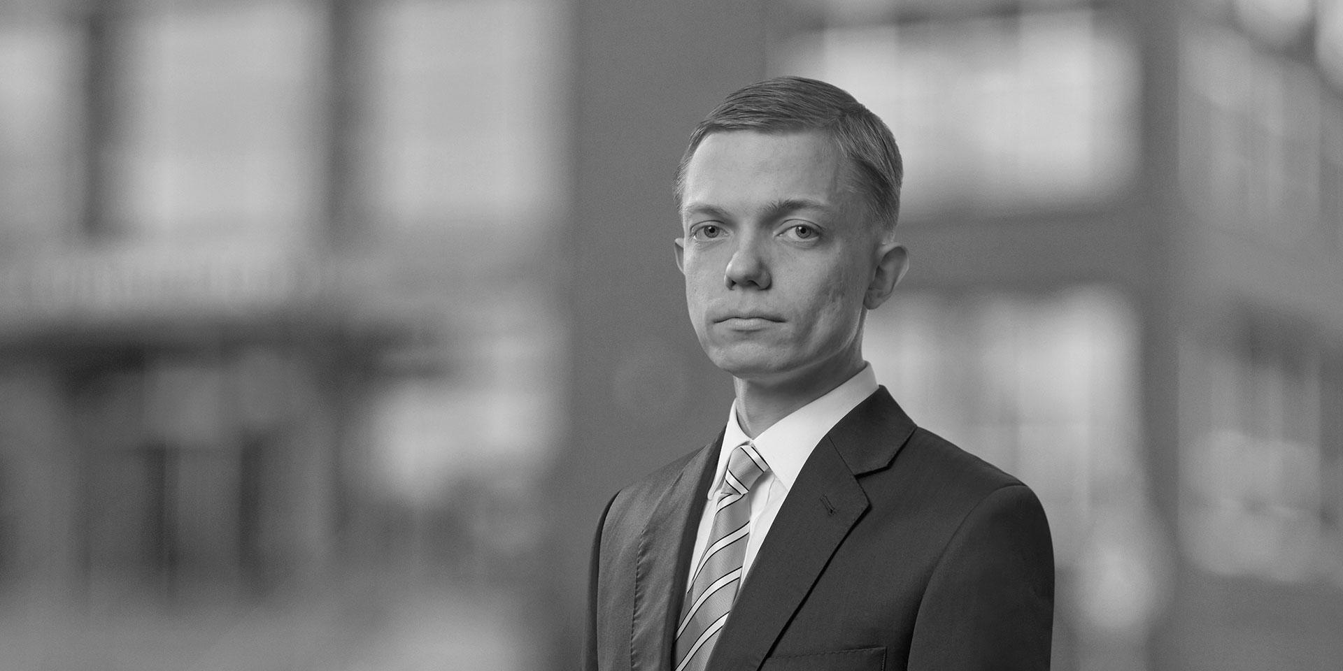 Petr Smerkl