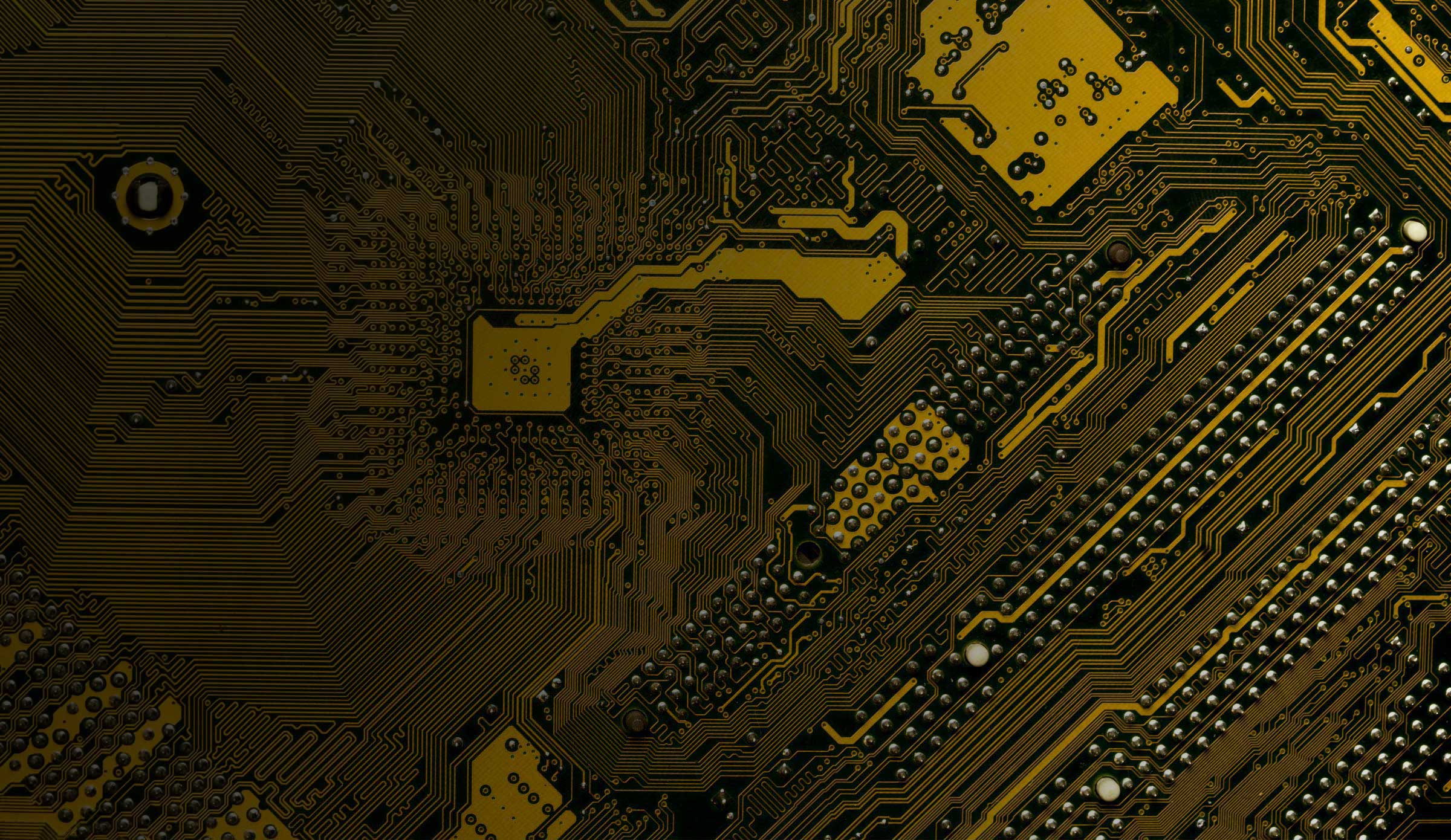 Digitalising the mining & metals global supply chain: Rise of blockchain and the smart contract