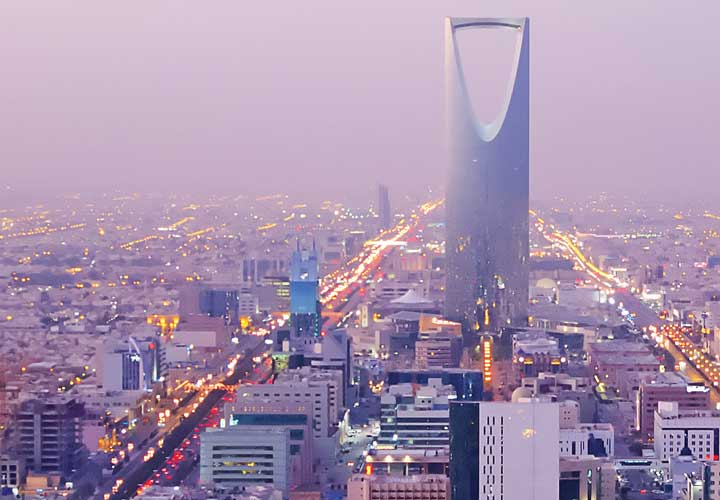 Image result for images saudi arabia