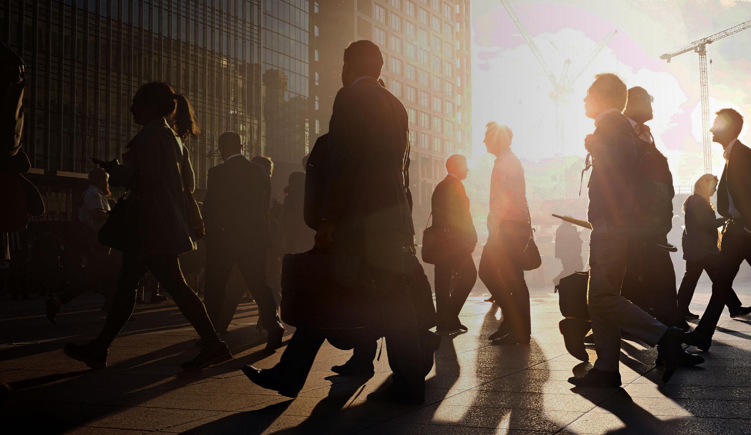 Brexit: Rebalancing your European workforce