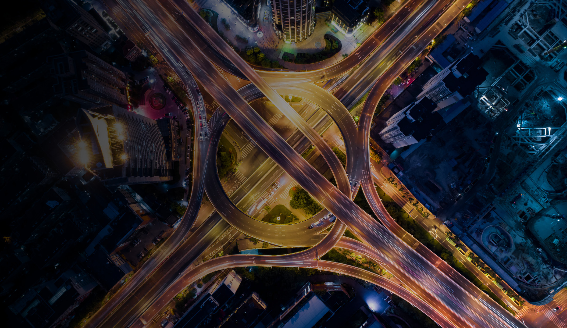 Cybersecurity: At the crossroads of risk