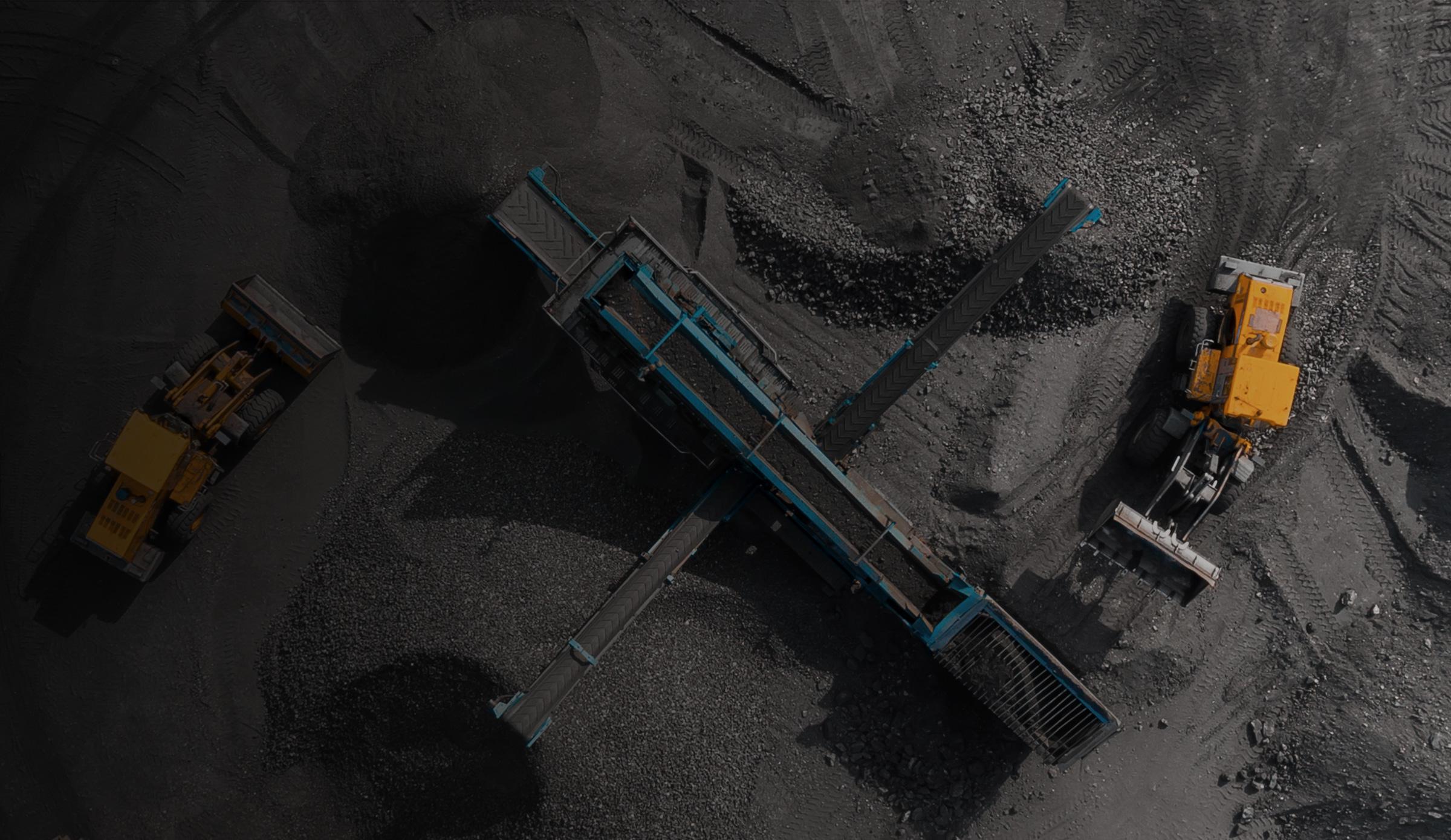 Mining & Metals 2018: Full speed ahead?
