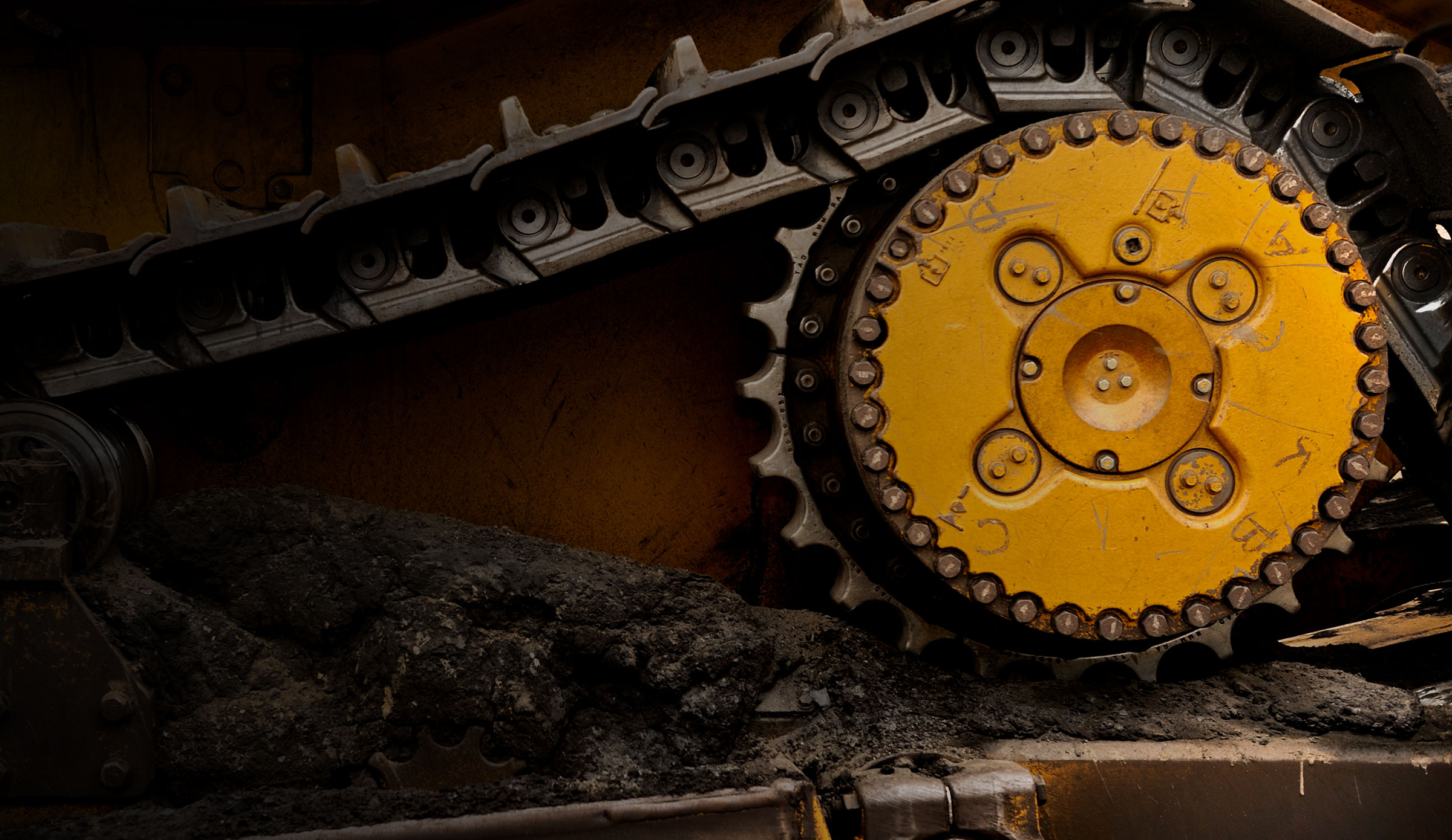 Mining & Metals 2019: China and trade tensions top industry fear list