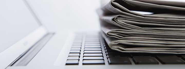 Public Company Advisory Specialist, Dov Gottlieb, Joins White & Case
