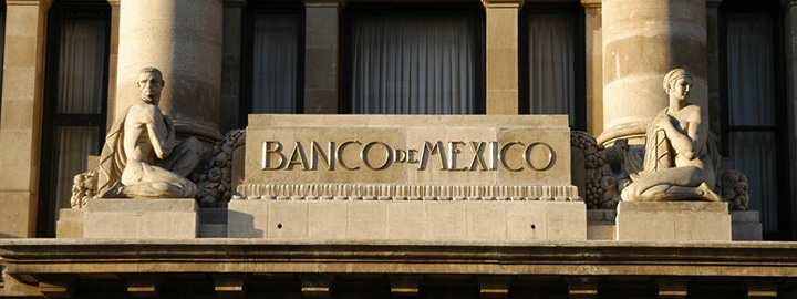 Challenges and Creativity: Establishing a Foreign-Owned Bank Subsidiary in Mexico