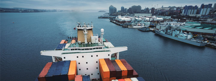 Trade policy shifts create challenges and opportunities for cross-border business