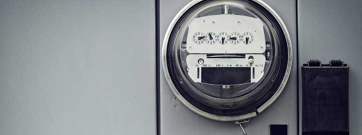 Bold thinking on energy storage promises to boost markets