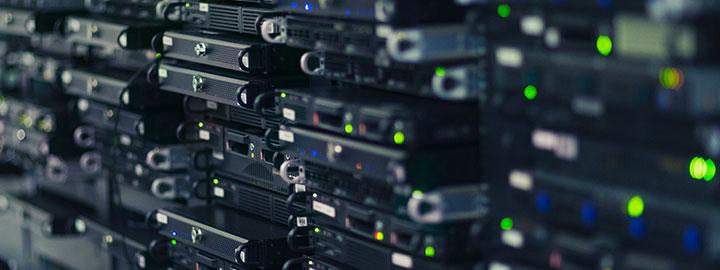 Technology M&A volume skyrockets