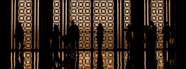 Islamic finance in Africa: Opportunities and challenges