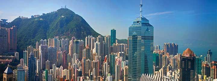 Jason Y. Ng, Head of Debt Capital Markets Legal at BNP Paribas Hong Kong