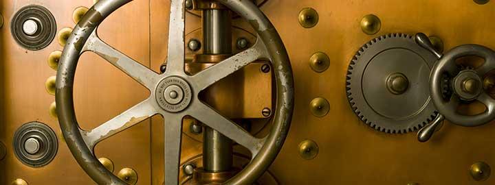2016 Banking & Capital Markets Matters