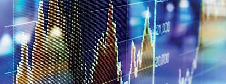 Instinet options trading