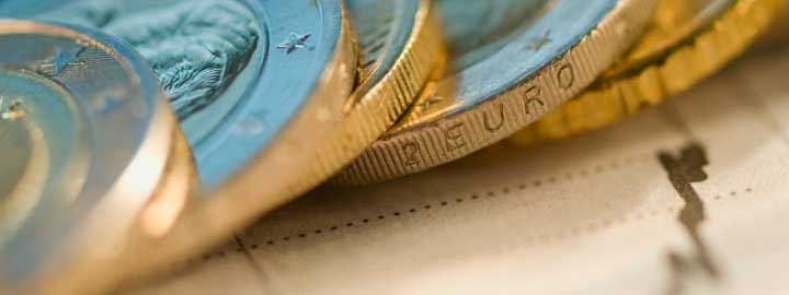 A brave new world for international leveraged debt