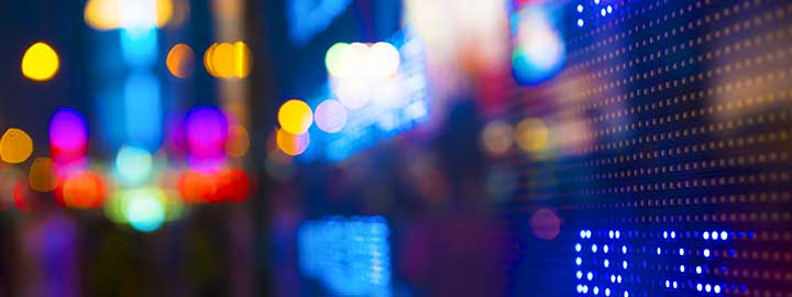 High-frequency trading: under the watchful eye of global authorities