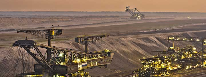 Mining & Metals: Opportunity & Risk – From bust to boom? Positioning for the future