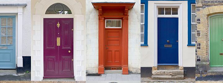 Mortgage origination and servicing