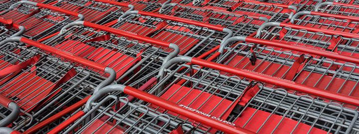 Consumer deals slip as digital disrupts