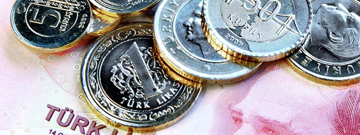 Restructuring in Turkey: A new paradigm?