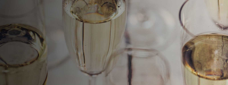 2016 Stockholm Summer Alumni Drinks