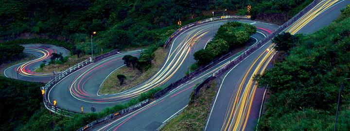 臺灣:在快速變化的環境中應對監理和交易風險