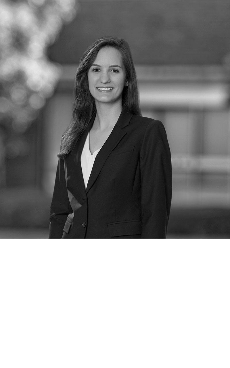 Abigail Simon White Amp Case Llp International Law Firm