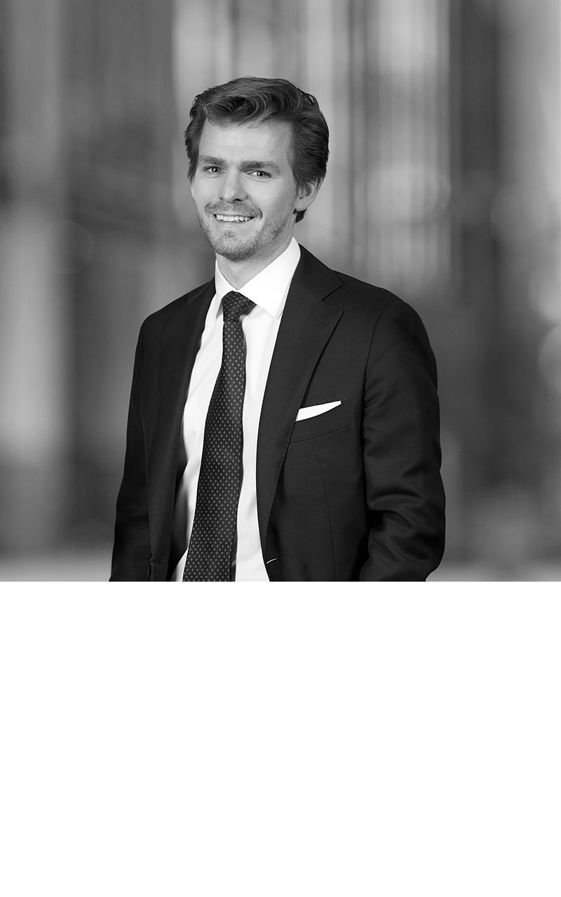 Thomas glauden white case llp international law firm global law practice - Email thomas cook head office ...