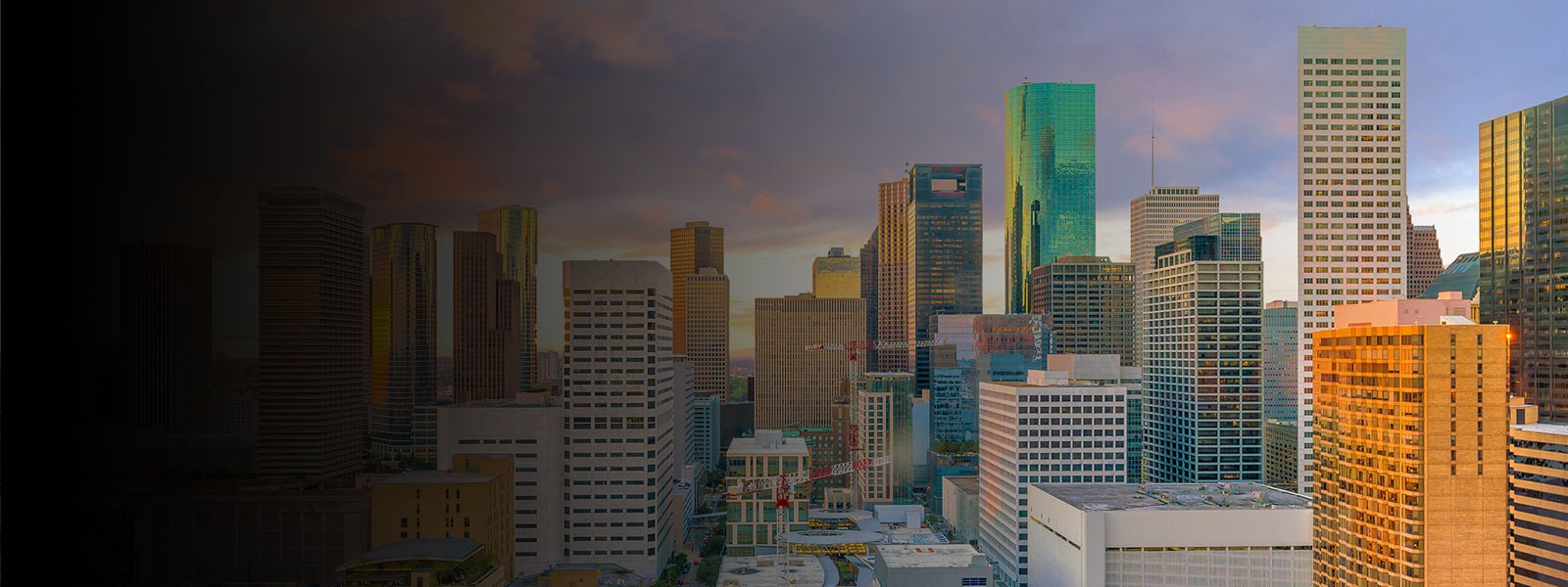 Office in Houston to Expand the Firm's Oil & Gas Industry Practice
