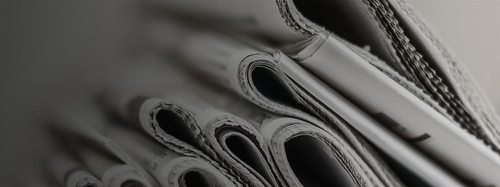 White Case Advises Tvo On Global Settlement Agreement White