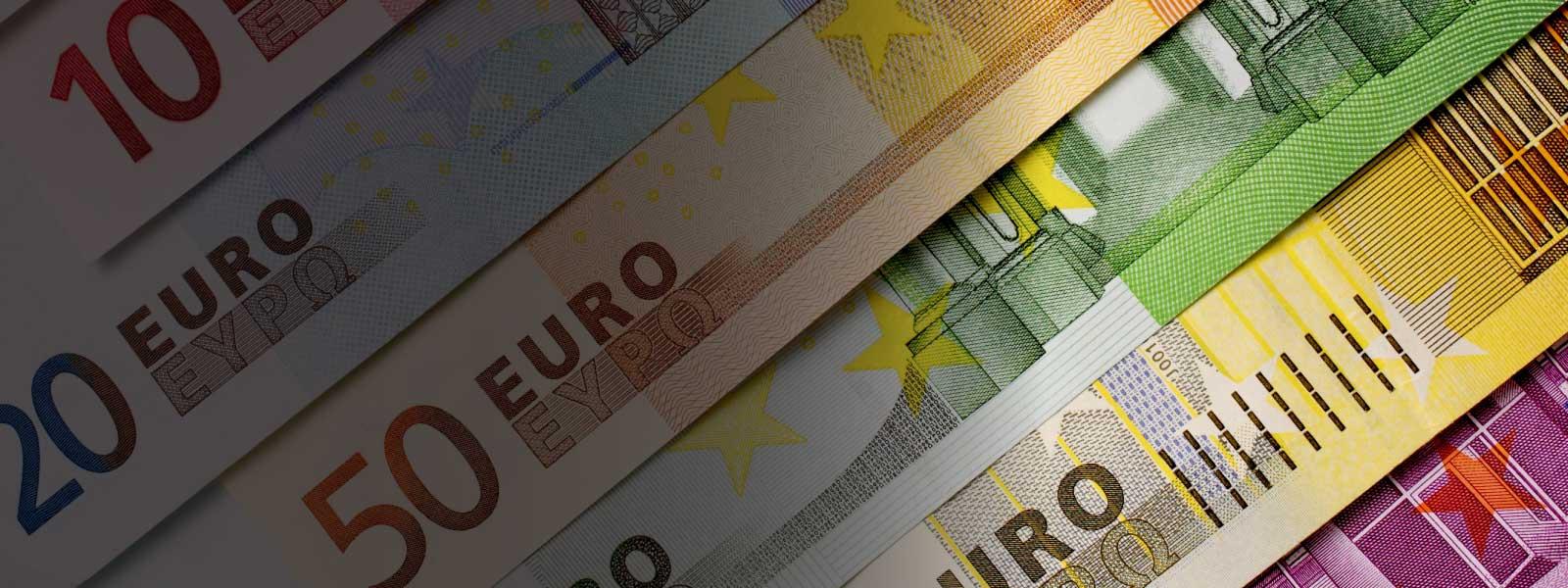 European leveraged debt fights back