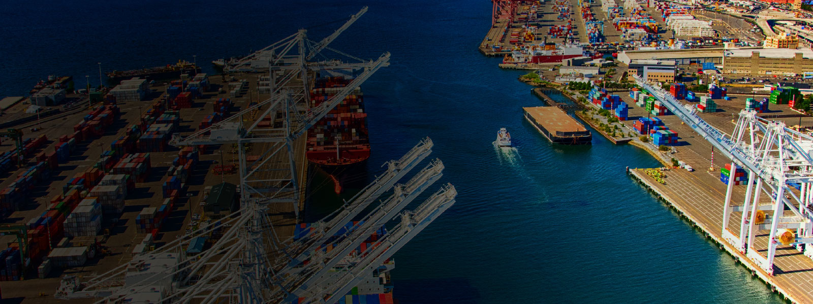 Maritime and offshore restructuring in Singapore: A safe harbour?