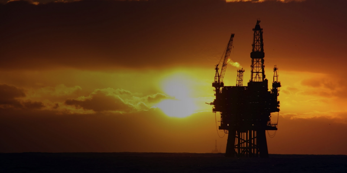 North Sea decommissioning: Primed for a boom?
