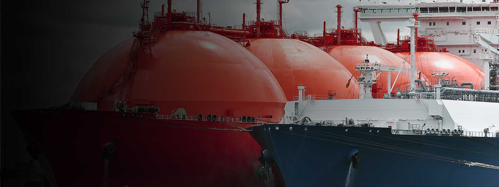 The Shale Revolution and US LNG: The Path Ahead