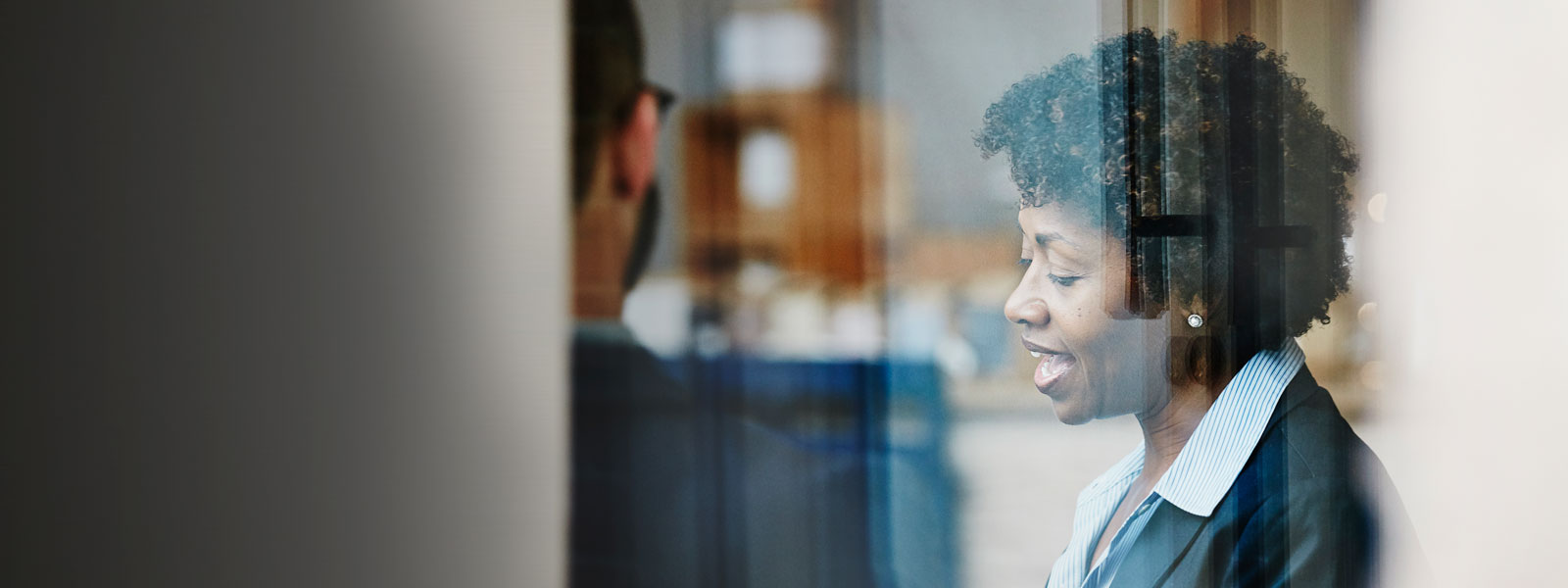 Closing the credit gap for women entrepreneurs