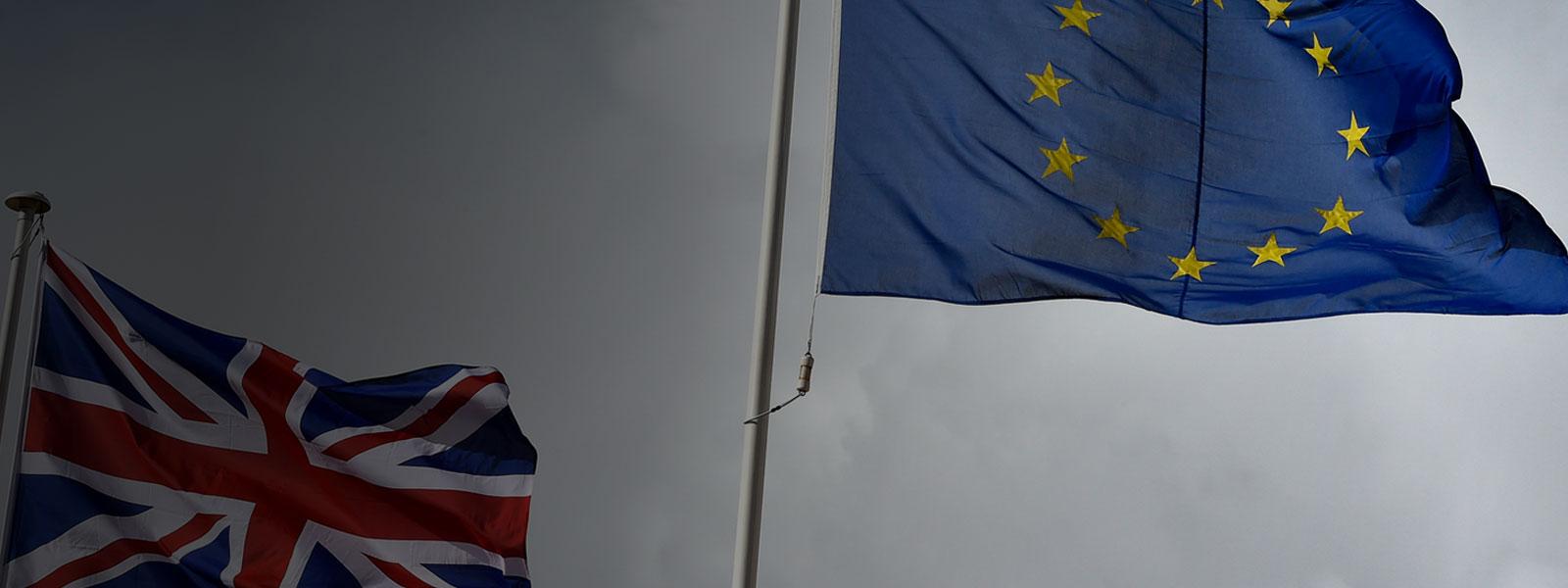 White & Case Brexit Task Force