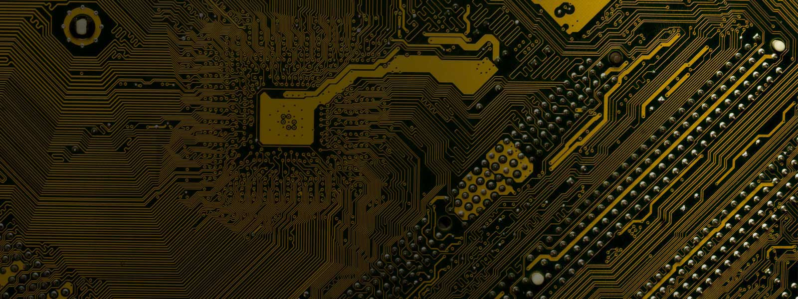 Digitalising the mining & metals global supply chain: Rise of blockchain and the