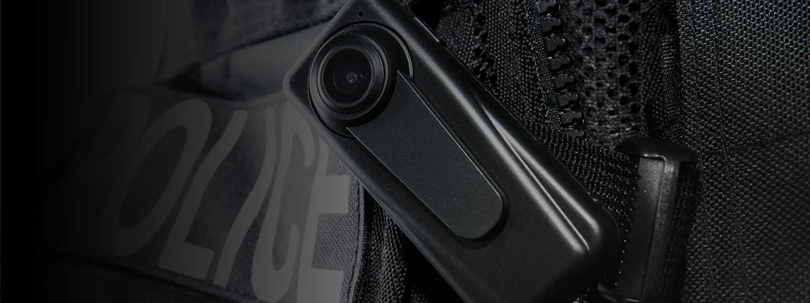 Police Body Worn Cameras: What Prosecutors Need to Know