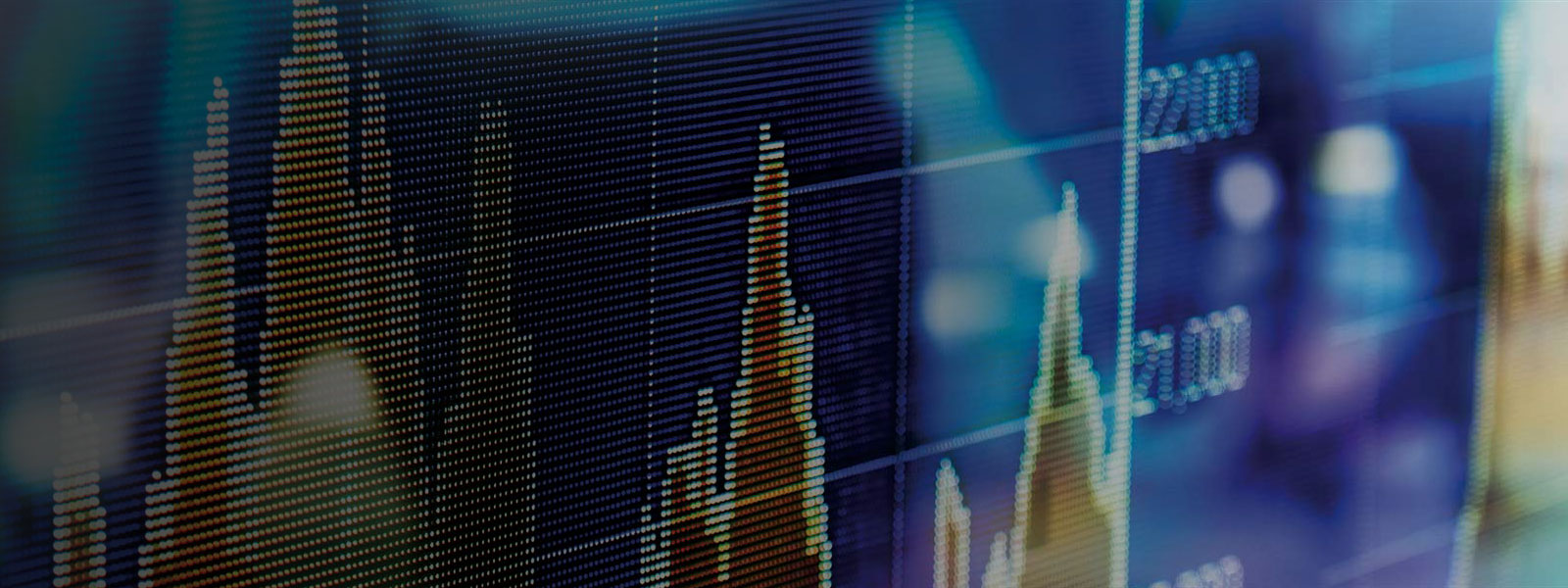 The Delta Report – Derivatives Newsletter: June 2018