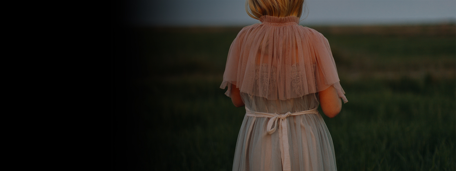 Fighting child marriage in the US