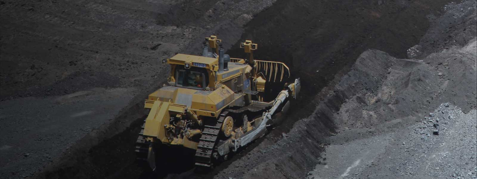 Digging deeper: Chinese cross-border mining M&A steals the spotlight