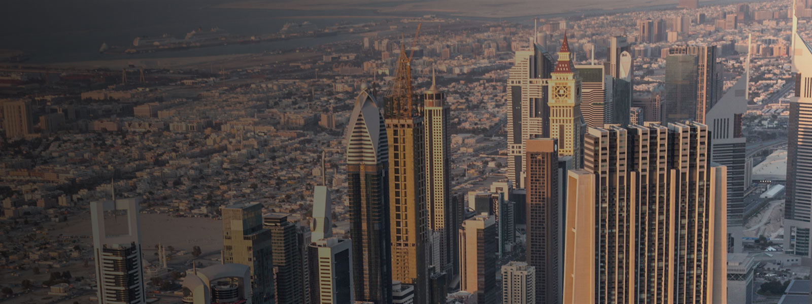 Global Employee Equity at a glance: United Arab Emirates