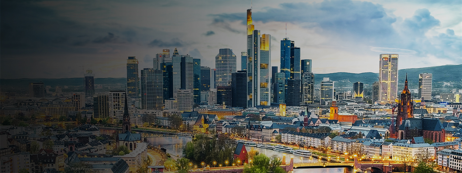 2018 Global Employee Equity at a glance: Germany