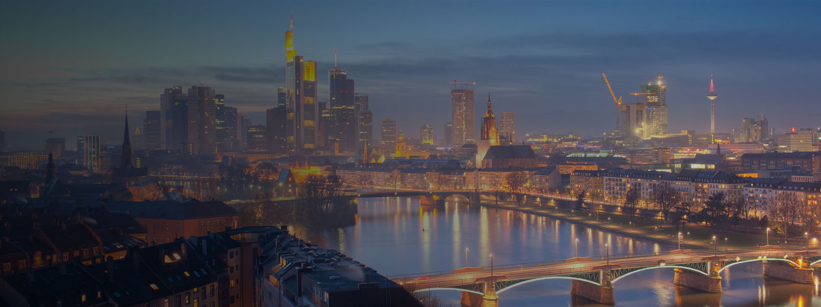 Global Employee Equity at a glance: Germany