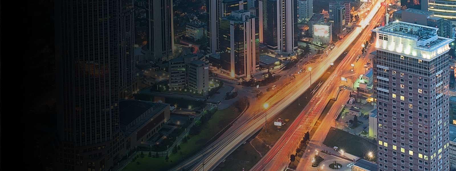 Beginning of an era of Turkish bank capital securities