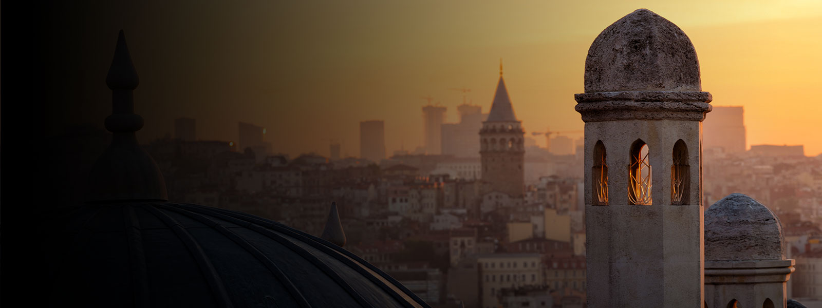 The sukuk experience in Turkey