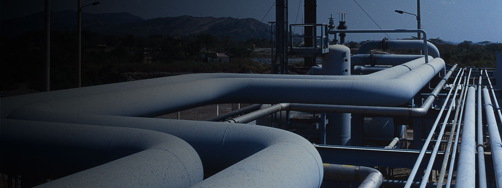 US Midstream: Investment and Growth in a Capacity-Constrained Market